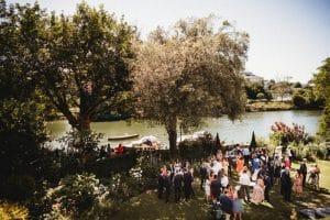 Bingham Wedding Photography Richmond
