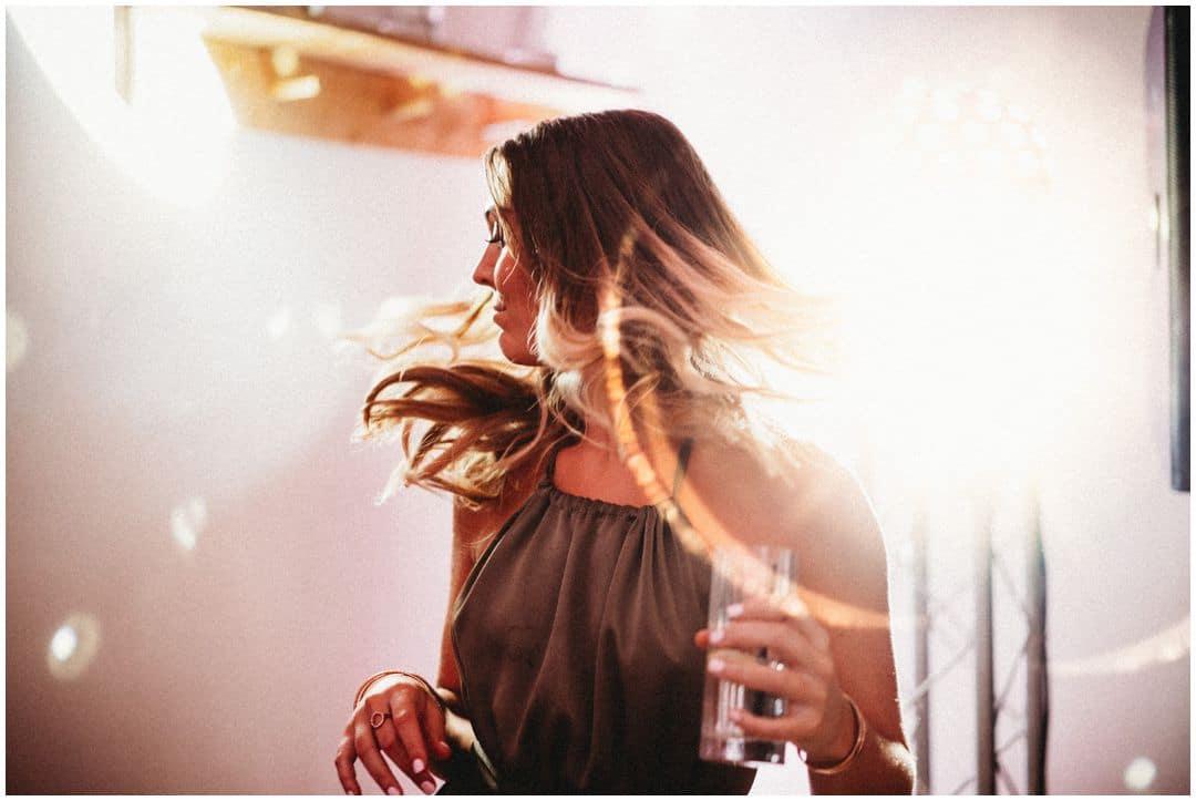 Millbridge Court wedding photographer, epic dance floor photography