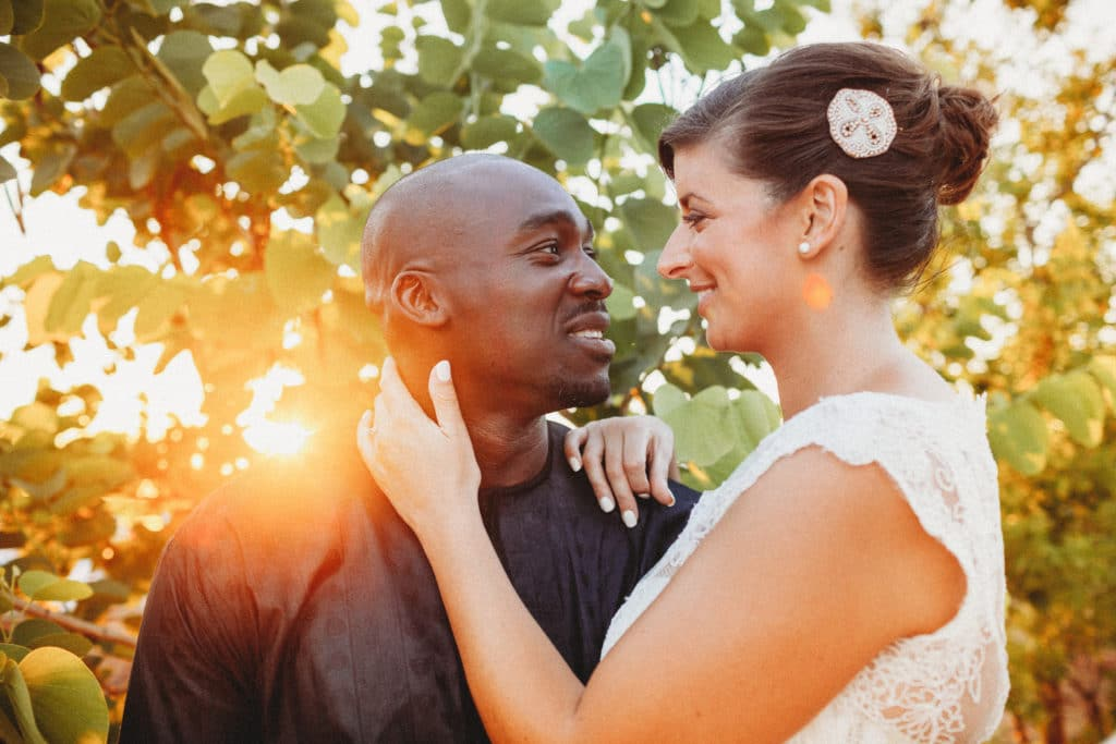 Larnaca Cyprus Wedding Photographer